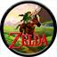 The Legend of Zelda Thumbnail