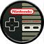 Nintendo NES Thumbnail