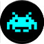 Spaceinvaders-thumbnail