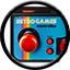 Retro Games Controler thumbnail