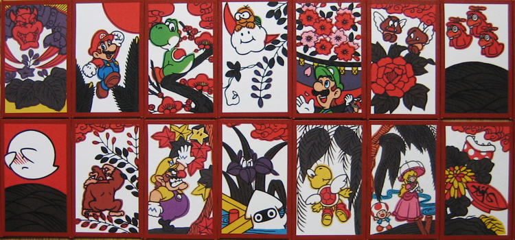 nintendo_hanafuda_card_sample