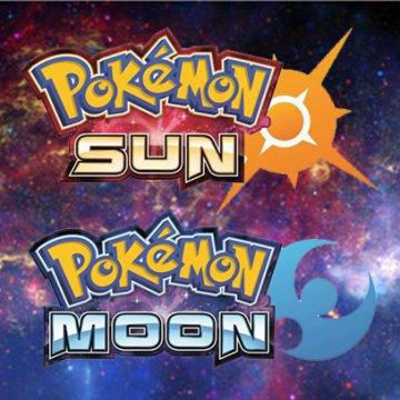 Pokémon Sonne und Mond Pokédex enthüllt!