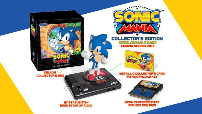 sonic-mania-collectors-edition-bild