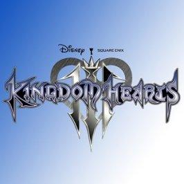 Kingdom Hearts 3 – neue Details zur Handlung!