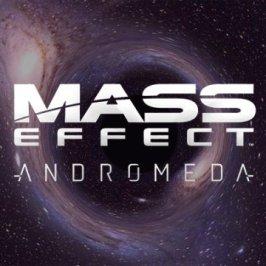 Mass Effect: Andromeda – Trailer und neue Infos!