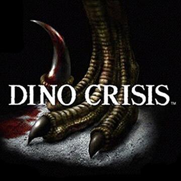 Dino Crisis Remake – Kommt der Klassiker zurück?