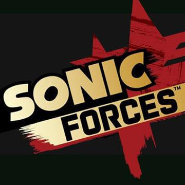 Sonic Forces – Mit dem eigenen Helden durchs Spiel!