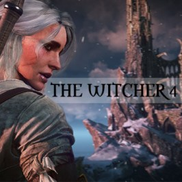 CD Projekt Red bestätigt The Witcher 4!
