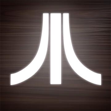 Erste Bilder zur Atari Box veröffentlicht