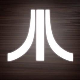Neue Atari Konsole – Comeback von Atari bestätigt