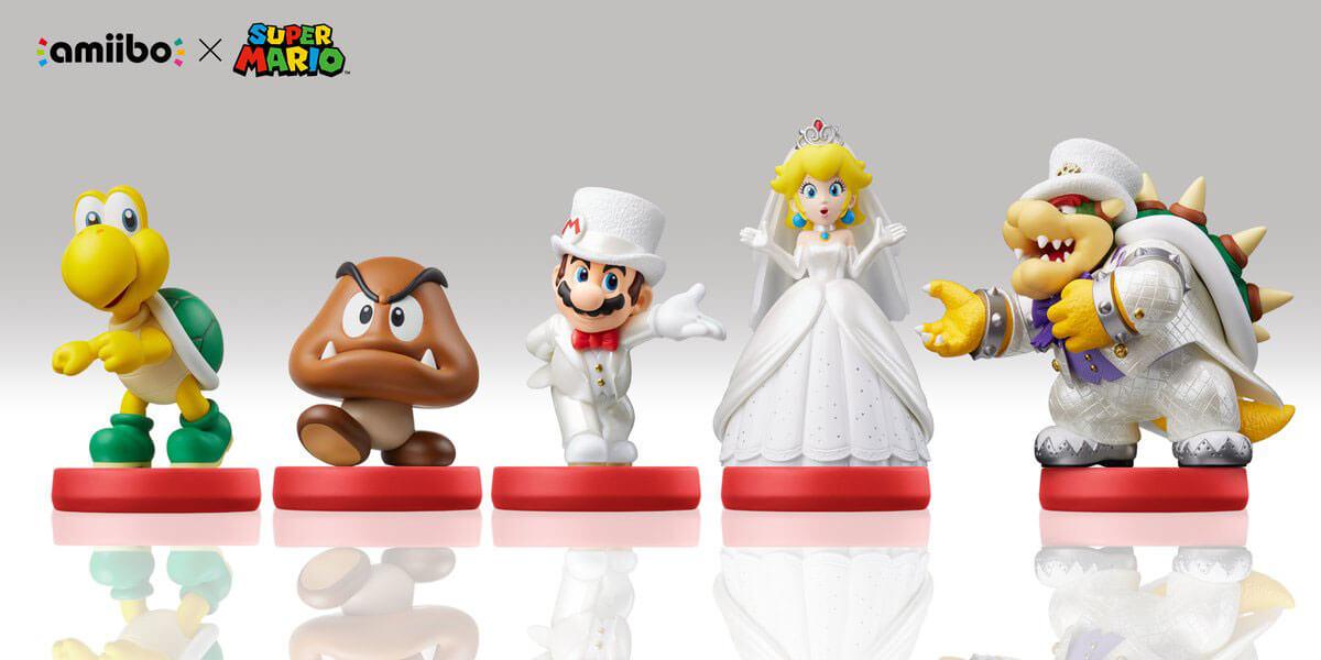 Nintendo E3 Zusammenfassung
