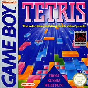 besten GameBoy