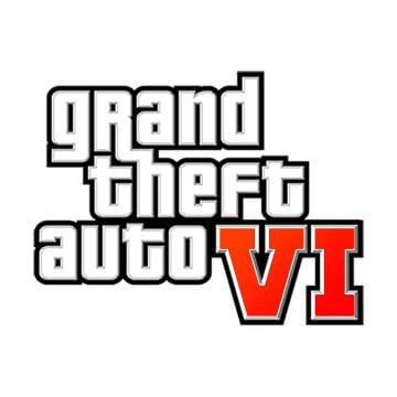 GTA VI: Als weiblicher Charakter in Miami?
