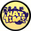 Hat in Time Thumbnail