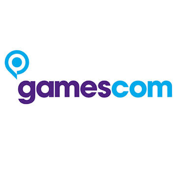 Vorfreude auf die Gamescom 2017 steigt