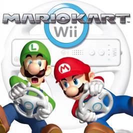 Mario Kart Wii: Geheimer Spielmodus entdeckt