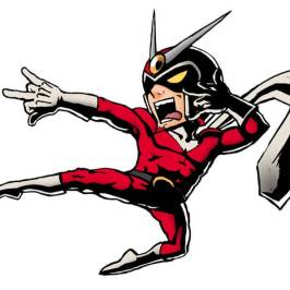 Viewtiful Joe: Kommt bald ein Remake?