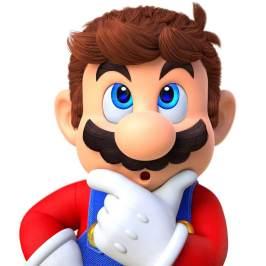 Nintendo: Super Mario Film bestätigt
