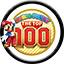 Mario Party The Top 100 Thumbnail