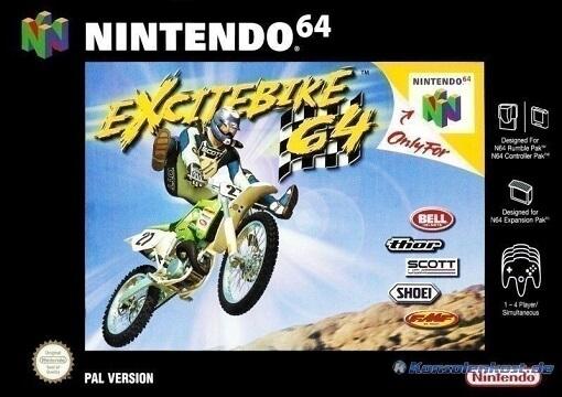 n64-excitebike-64-gebraucht