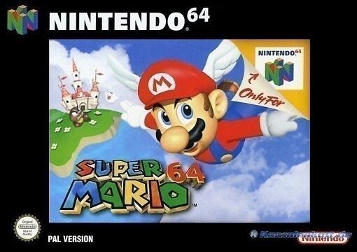 n64-super-mario-64