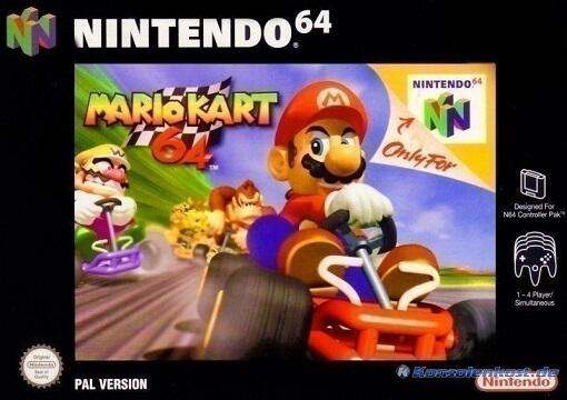 n64-super-mario-kart-64-neu-e