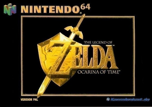 n64-the-legend-of-zelda-ocarina-of-time