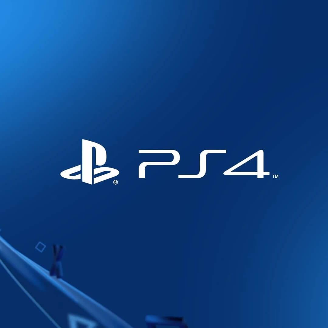 PlayStation 4: Alle Trailer von der Paris Game Week!