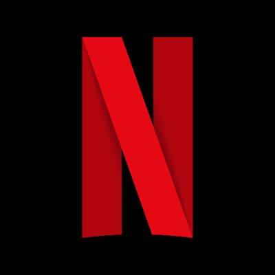 Netflix für Nintendo Switch in Entwicklung?