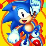 Sonic kommt ins Kino