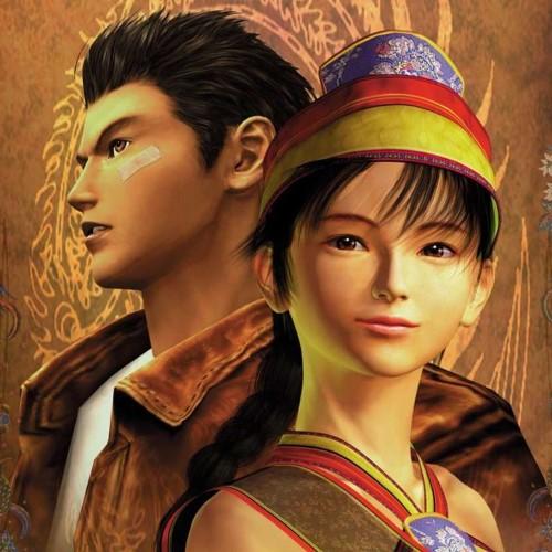 Shenmue III: Neue Infos zu Story + Spieldauer