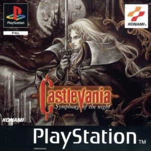 Seltenste PS1 Spiele