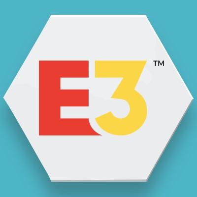 E3 2018: Alle Termine im Überblick