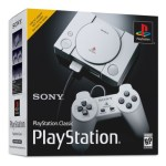 PlayStation Mini wann