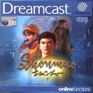 beste Dreamcast Spiele games