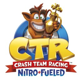 Crash Team Racing: Nitro-Fueled – neues Gameplay