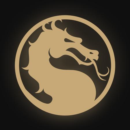 Mortal Kombat 11: Story-Trailer veröffentlicht