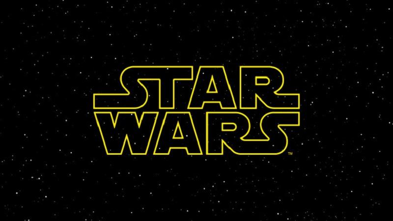 Neue Star Wars Spiel