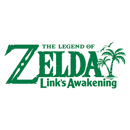 The Legend of Zelda: Link's Awakening Remake für Switch