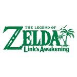 Zelda: Link's Awakening Remake