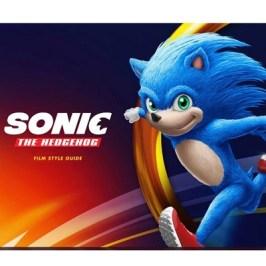 Sonic the Hedgehog: Erster Trailer veröffentlicht