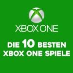 beste xbox one spiele