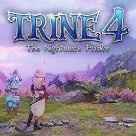 Trine 4: Gameplay Trailer und Release bekannt