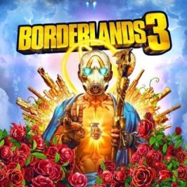 Borderlands 3: Launch Trailer