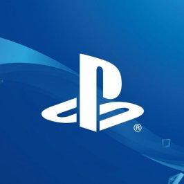 Playstation 5: Zeitraum für Release steht fest