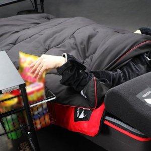 Gaming-Bett