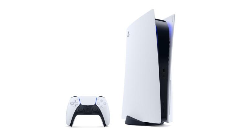 PS5 Abwärtskompatibilität