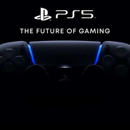 Sony: Termin für großes PS5-Event steht fest