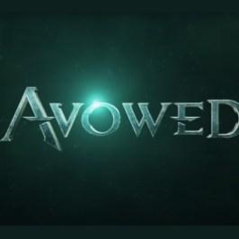 Avowed für Xbox Series X: Alle Infos!