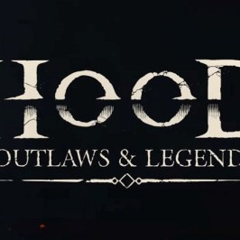 Hood: Outlaws and Legends für PS5 angekündigt